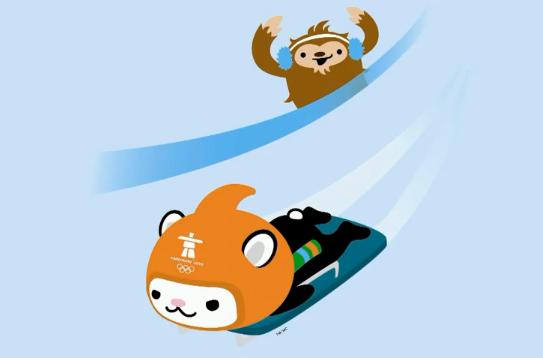 Мига мечтает совершить прыжок с поворотом на 720 градусов